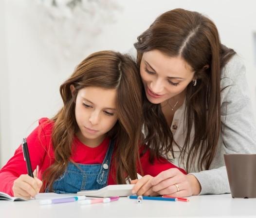 Clases particulares con profesores especializados