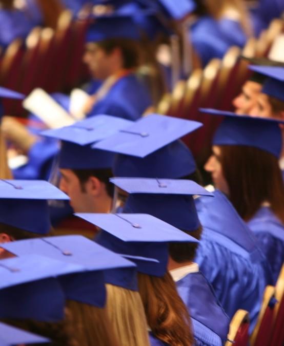 Clases de apoyo para alumnos universitarios