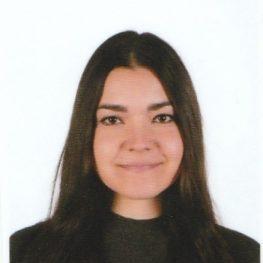Sheila - Profesora de francés
