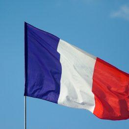 academia de francés